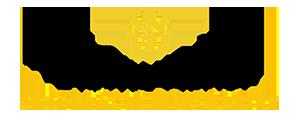 Tinnitus Klinika Logo