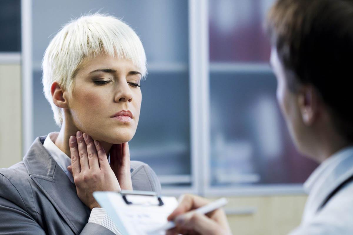 A fogyás gyógyíthatja a fülzúgást. A fülzúgás előfordulása és okai